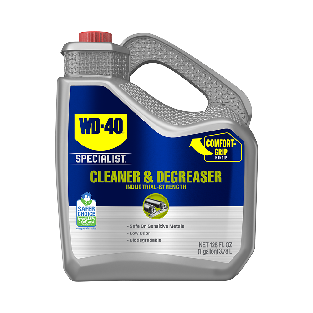WD40-Specialist-Cleaner-Degreaser-1gallon
