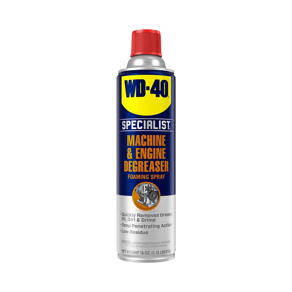 WD40-Specialist-Machine-Engine-Degreaser