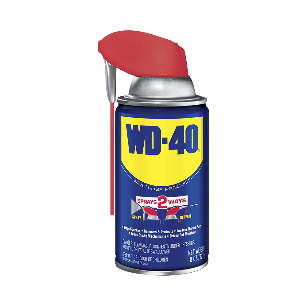 WD40-MUP-8oz