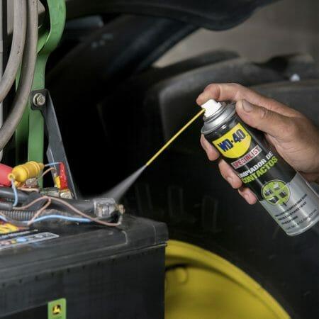 WD40-specialist-limpiador-contactos