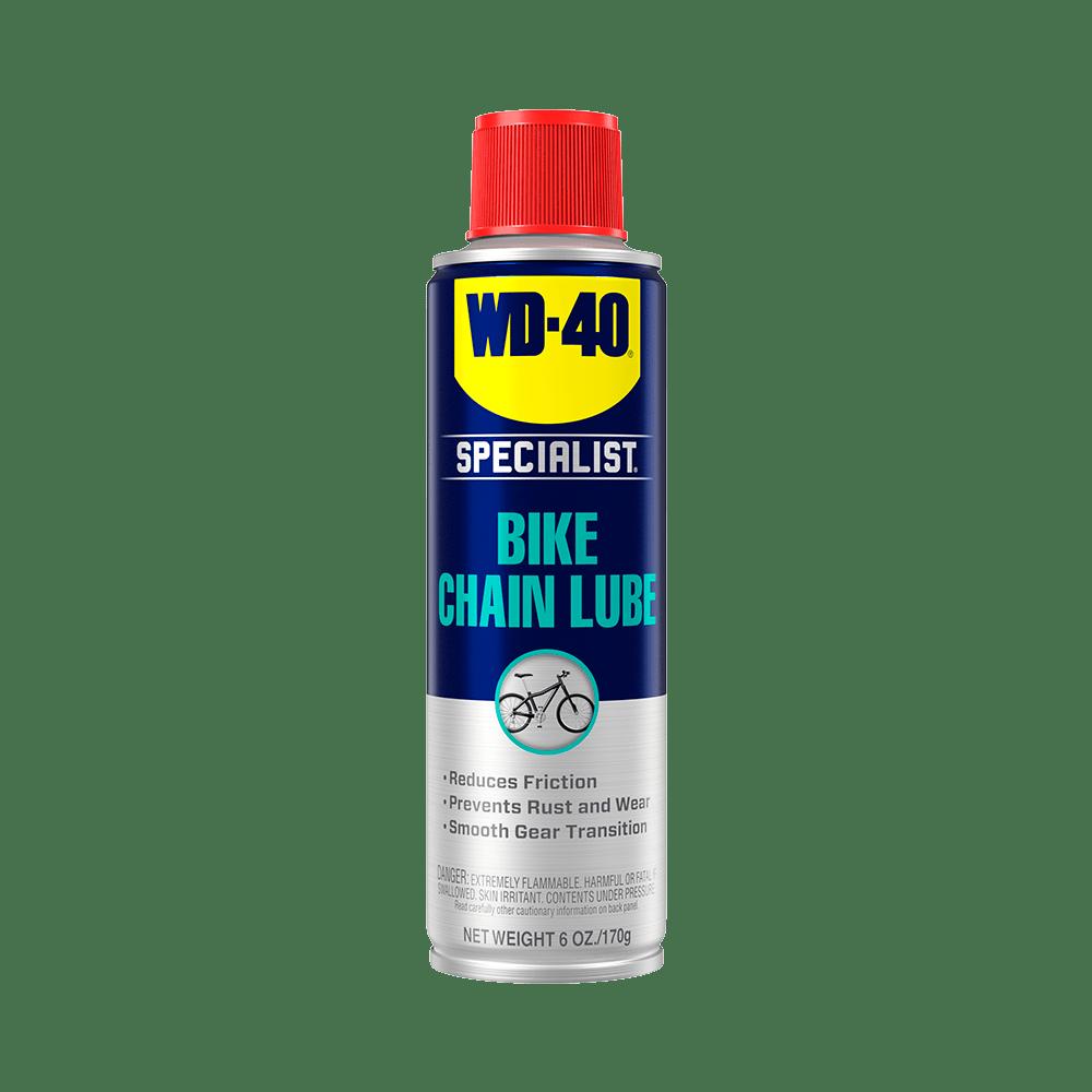 WD40-specialist-lubricante-cadena-bicicleta