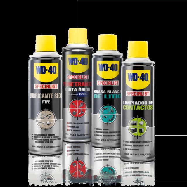 WD40-specialist-linea-productos