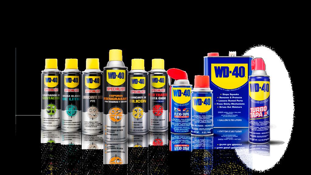 WD40-MUP-Specialist-productos