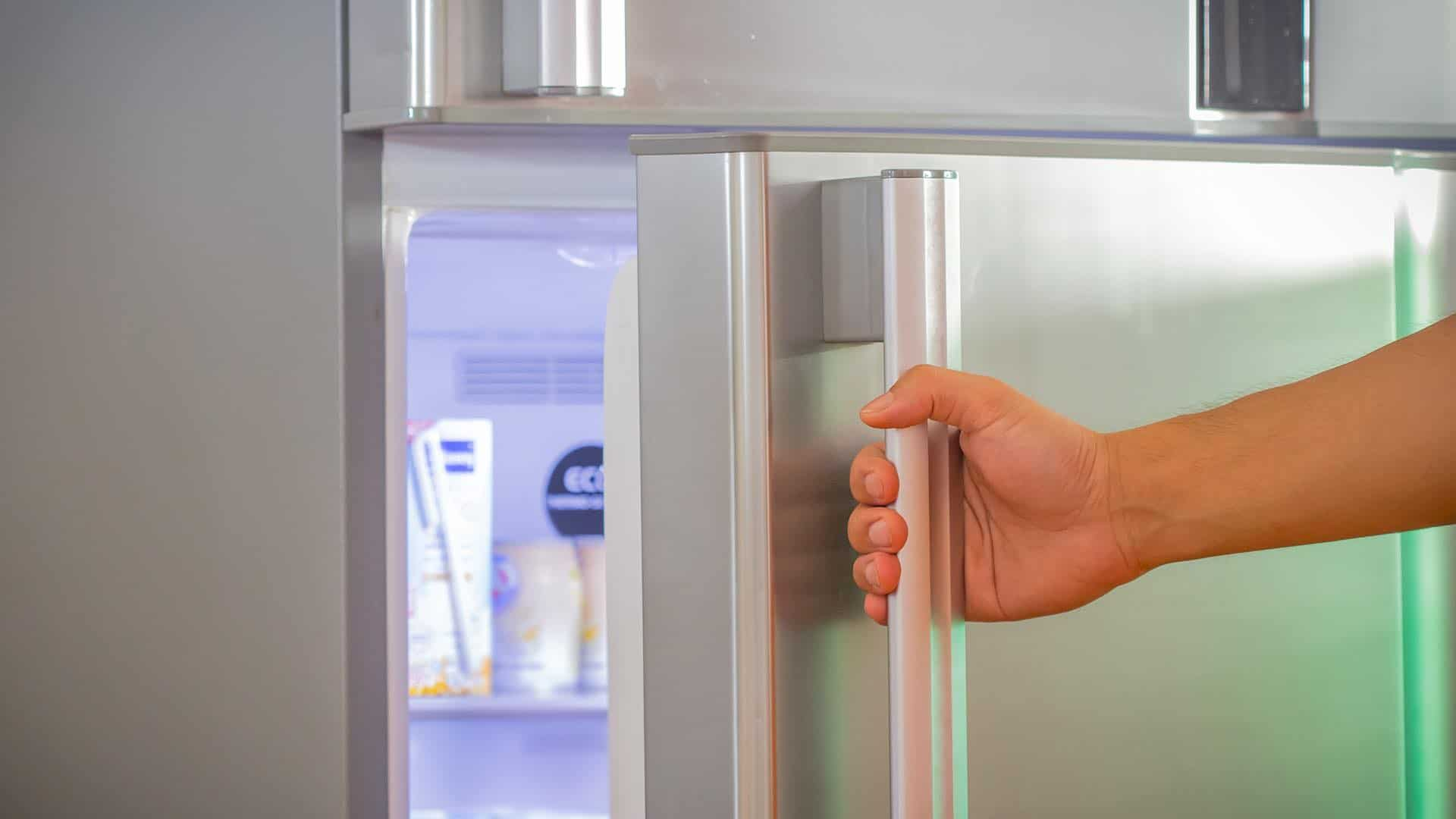 cómo mantener el buen funcionamiento del refrigerador