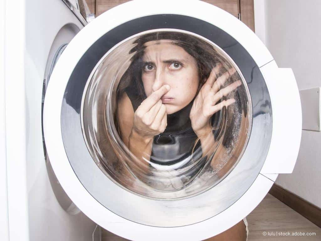 Consejos para el mantenimiento de tu lavadora
