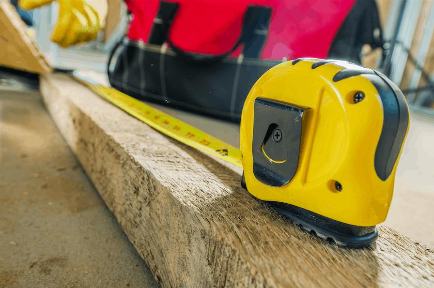 7 herramientas básicas que debes tener en tu caja de herramientas