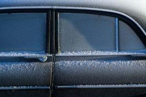 ¿Cómo proteger las cerraduras del auto y el hogar?